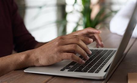 Как начать зарабатывать с нуля дома и без вложений