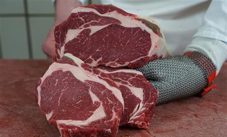 Мэрия Тольятти: информация о поставках в детсады гнилого мяса не подтвердилась