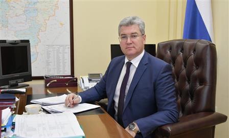 """Виктор Кудряшов: Проект реновации """"старой"""" Самары одобрен Минстроем"""