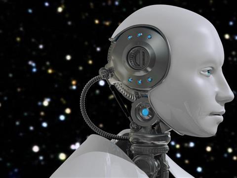 СамГМУ осваивает технологии Голливуда