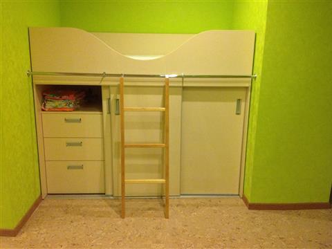 Мебель для самых взыскательных