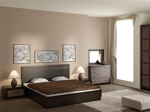 """Интернет-магазин """"ТриЯ"""" предлагает десятки моделей мебели по сниженным ценам"""