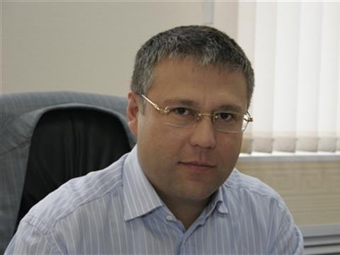 Задержаны подозреваемые в нападении на Айвара Кинжабаева