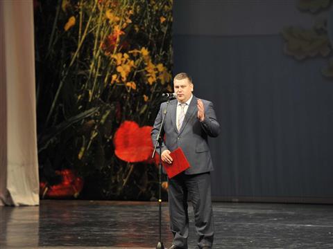 Самыми экологическими муниципалитетами в области признаны Сызрань и Кинельский район