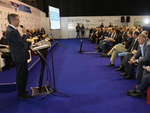 Строительство парка в Тольятти в честь 50-летия выпуска первого ВАЗа оценивается в 300 млн рублей