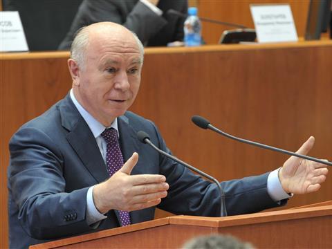 Общественники региона поддержали законопроект губернатора о новой схеме управления Самарой
