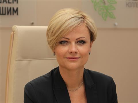 Количество кредитов, выданных физлицам в Поволжском банке с начала года, выросло на 20%