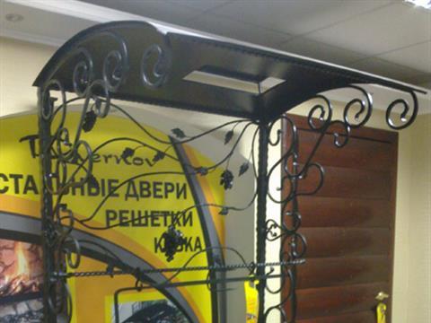 """""""Компания ДВЕРНОВ"""" предлагает комплексное решение для своих клиентов"""