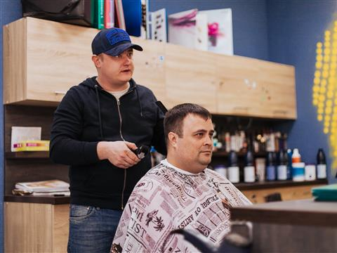 """Предприниматели района """"Кошелев"""" не боятся конкуренции"""