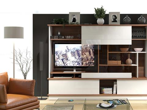 """Фабрика """"ТриЯ"""" предлагает качественную мебель по приемлемым ценам"""