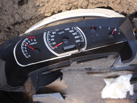 В Волжском районе столкнулись три автомобиля, пострадали 16 человек