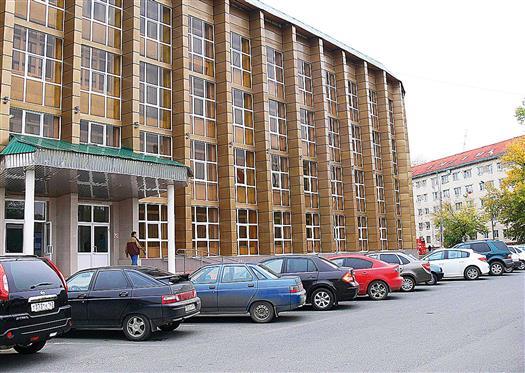 Тольяттинской консерватории дали шанс пройти аккредитацию повторно