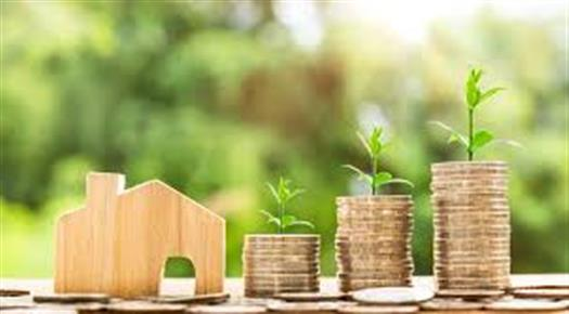 Инвестиции в ПФО: рейтинг регионов по количеству проектов