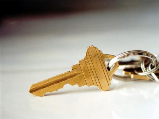 В феврале цены на жилье в городах Самарской области снизились на 2,2%