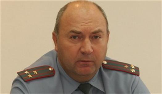 Владимир Староносов никогда не афишировал свою болезнь