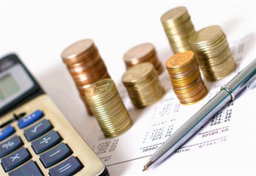 В Тольятти увеличили городской бюджет на 3,5 млрд руб. и решили вернуть долги