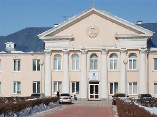 Мэр Тольятти назначил своим заместителем по городскому хозяйству Григория Вилетника