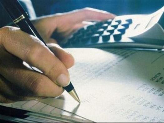 Четырем сотрудникам мэрии Тольятти грозит увольнение за недостоверные данные о доходах