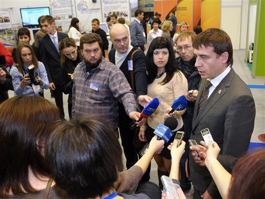 Похвистнево и Октябрьск исключены из списка моногородов