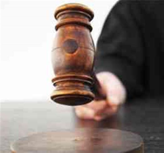 """""""Сейчас в ходе заседания идет допрос свидетелей, - пояснили в суде Центрального района Тольятти. - Дело сложное, поэтому рассмотрение его затянется""""."""
