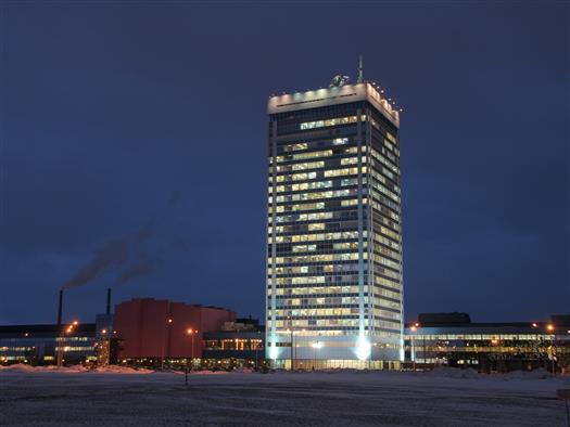 Уволенные члены правления АвтоВАЗа получили 196 млн руб. компенсаций