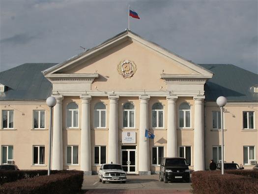 В Тольятти глава города будет избираться по тем же принципам, что и в Самаре