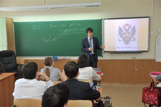 В Самаре объединяются школы №91 и №151