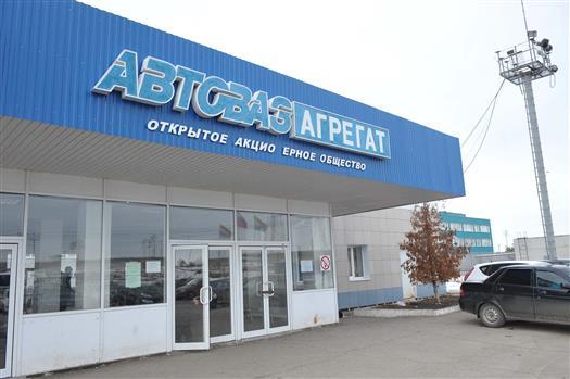 Суд вынес постановление о прекращении уголовного дела директора АвтоВАЗагрегата Виктора Козлова