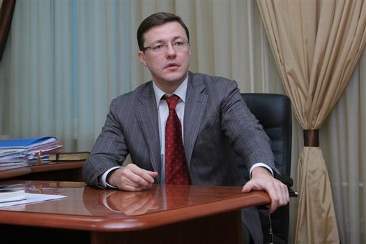 Азаров проконтролирует бюджетные средства на содержание чиновников
