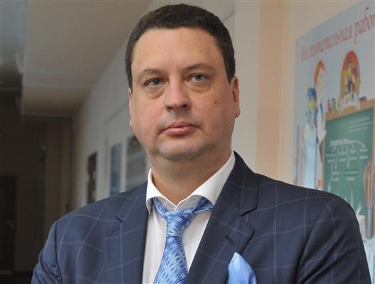 Областной избирком вышел на связь с ЦИК РФ