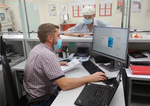 """""""ЭнергосбыТ Плюс"""" провел день проверки долгов для клиентов"""