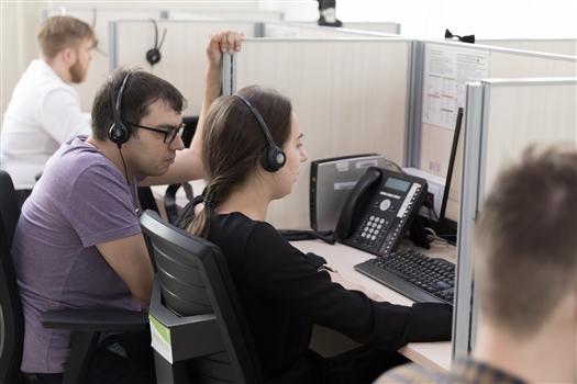 Работа в вебчате строитель elena min
