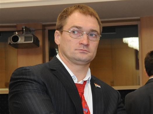 В среду, 13 февраля, окончательно определились кандидатуры на должность ректора Поволжской государственной социально-гуманитарной академии (ПГСГА)