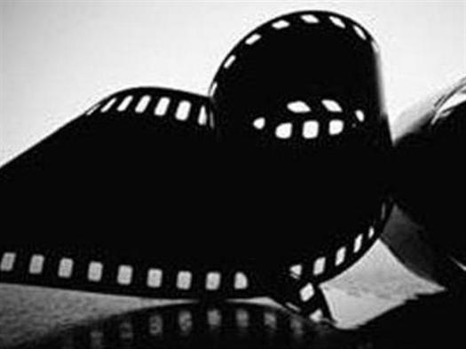 """Фестиваль """"Соль Земли"""" открылся фильмом о самарской многодетной семье Чекмаревых"""