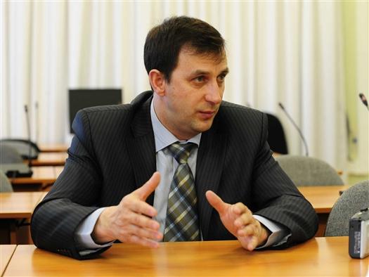 1 июля в Богатовском районе пройдут публичные слушания, на которых будет рассматриваться новый проект устава муниципалитета