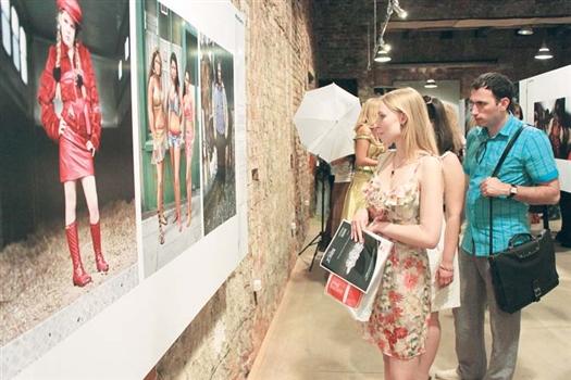 Объективная реальность в фотографиях лучших репортеров мира вызвала у самарцев неоднозначные чувства