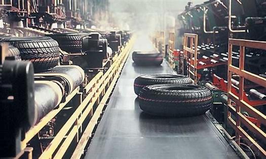 Шинный завод Pirelli может получить статус резидента Особой экономической зоны уже в декабре текущего года