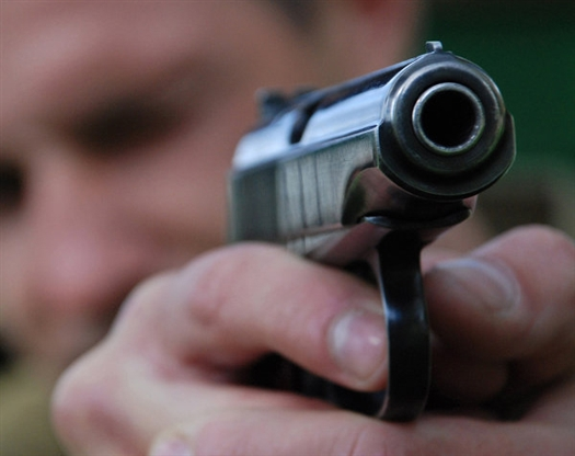 Застреленный в Самаре мужчина мог быть бизнес-партнером братьев Зуевых