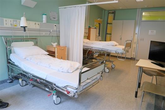 Сразу четыре смерти: коронавирус в Самарской области на 15 июля