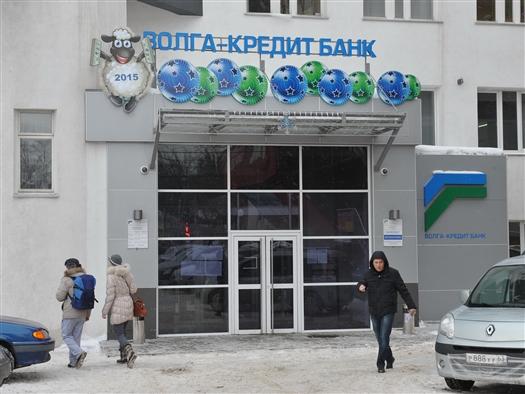 Прокуратура намерена добиваться заключения под стражу Татьяны Ерилкиной
