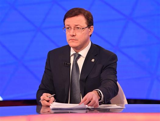 Фельдшеры на селе смогут получить подъемные почти 700 тыс. рублей