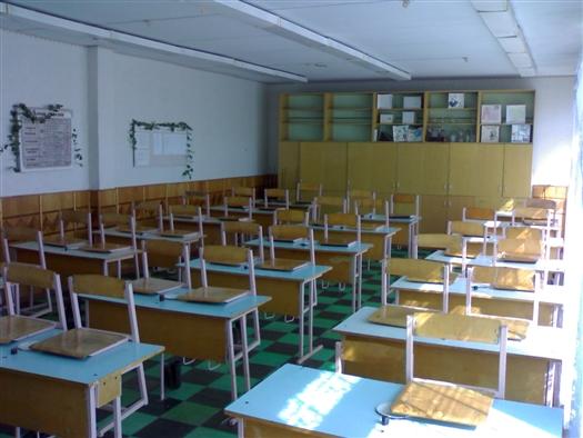 В самарских школах каникулы продлены до 12 января