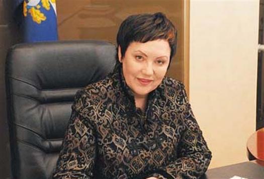 Краеведение — это один из главных способов познания самих себя, считает Ольга Рыбакова