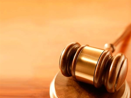 Судебная система сработала четко — все инстанции подвтерждают законность банкроства «СВ-Поволжского».