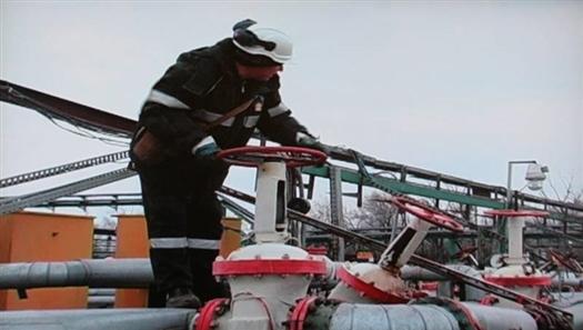 Самарская нефть поедет в Питер