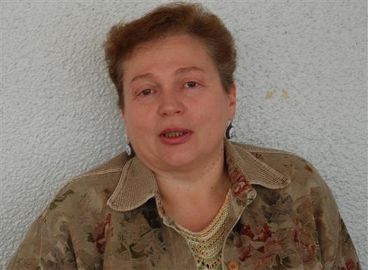 Татьяна Журчева считает, что с театрами  в Самаре дела плохи