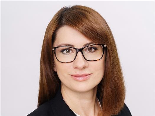 Светлана Бескоровайная: В Самарской области созданы условия для развития промышленности