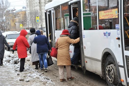 В Самаре утвердили повышение стоимости проезда до 28 рублей