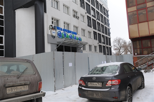 """Обманутые вкладчики банка """"Волга-Кредит"""" требуют досудебного взыскания средств с АСВ"""