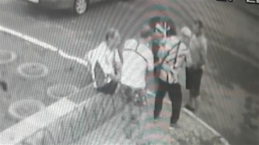В Жигулевске уголовник-рецидивист, будучи пьяным, украл телефон